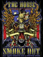 smokeout10