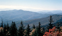 smoky-mountains