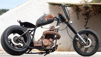 spainratbike