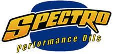 spectrologo