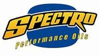 spectrooils2