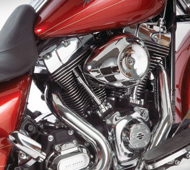Harley Chopper Wiring Diagram on