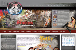 strokersdallaswebsite