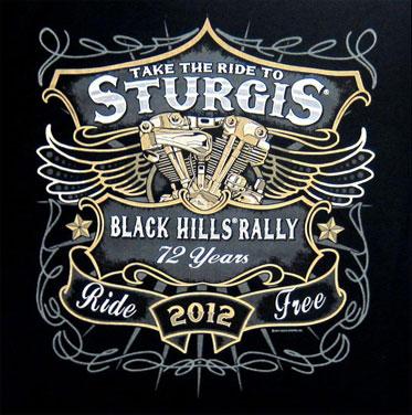 2012 sturgis rally photos 2012 Sturgis
