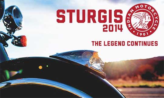 sturgis-2014-events