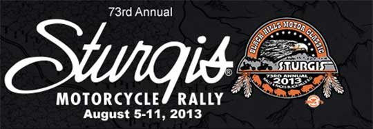 sturgismotorcyclerally2