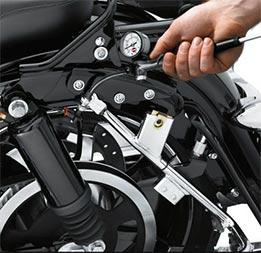 suspensionpump2
