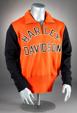 Harley Davidson Sport Sweaters Did You Know At Cyril Huze Post