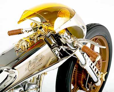 thunderbike1