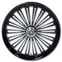 tight2wheel
