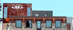 uhl-studios-exterior