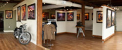 uhl-studios-gallery