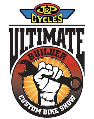 ultimatecustombikeshow