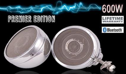 Mini Amplifier eBay