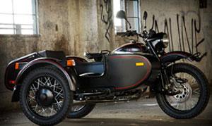 ural-t-motorcycle