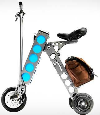 urb-e-scooter1