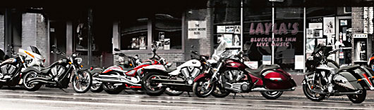 victorymotorcycles