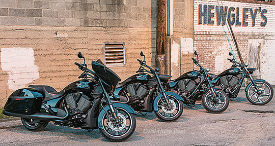 victorymotorcycles1