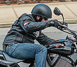victorymotorcycles3