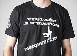 vintagemonkey66
