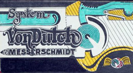 vondutch3
