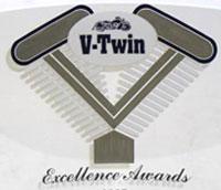 vtwin_award1