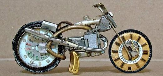 watchbike1