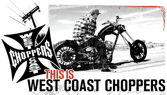 2010 i broke the news that jesse james was closing for good west coast choppers some of you panicked about not being able to get a cfl frame