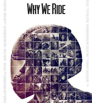 whyweride