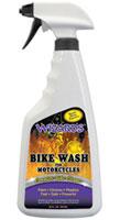 wizards-bike-wash
