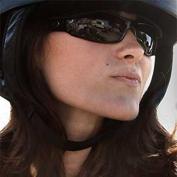 women-hd-ride-bis