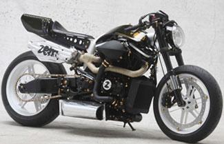 zenmotorcycles