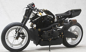 zenmotorcycles21